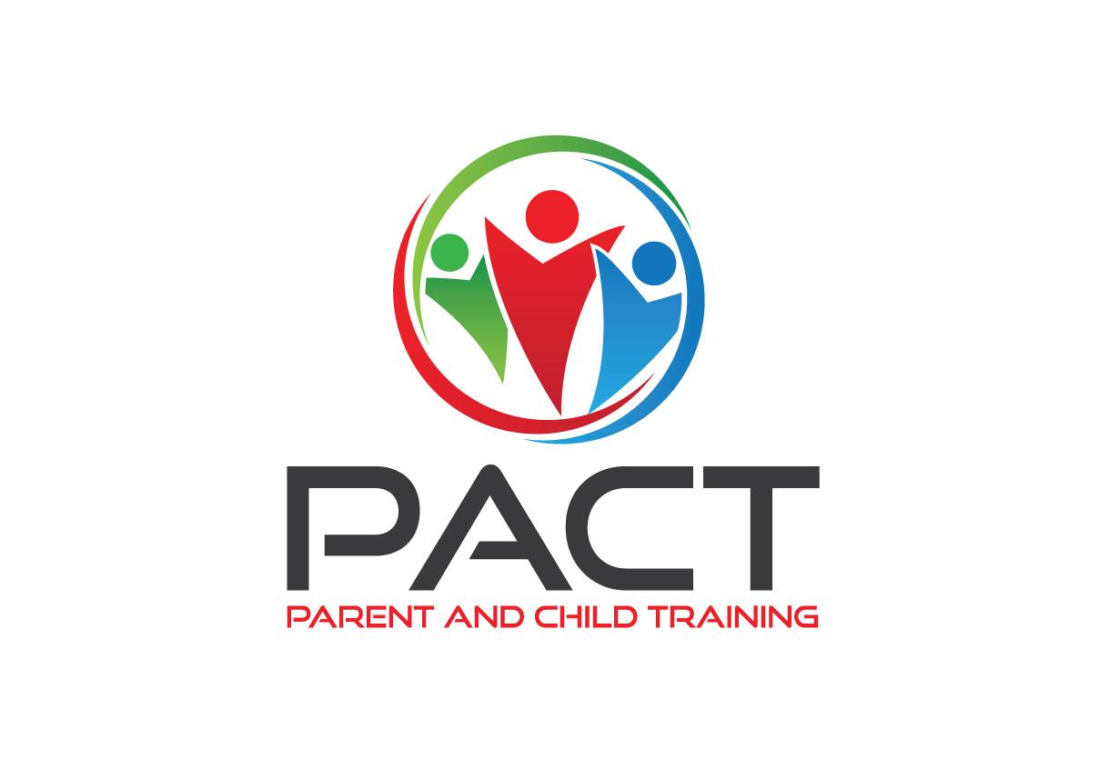 pact-logo-final-1